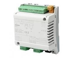Контроллеры для фэнкойлов RXM