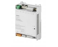 Контроллеры комнатные DXR2