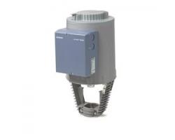Приводы электрогидравлические SKC