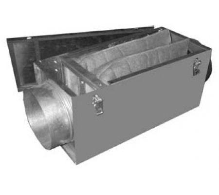 фвк-400 тканевый фильтр лиссант ФВК-400