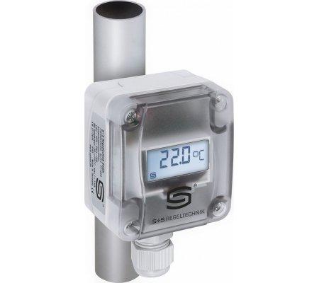 ALTM1-U-LCD