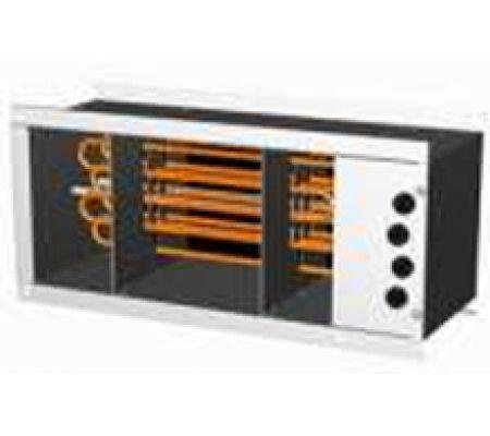 eo-a1-60x30/14 электрический канальный нагреватель 2vv EO-A1-60x30/14