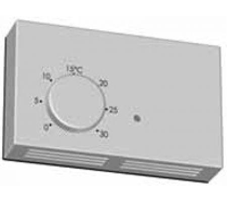 регулятор мощности электронагрева rv 1/2-3,5/6,4 регулятор 2vv Регулятор мощности электронагрев
