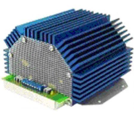 регулятор мощности электронагрева rv 3-25 регулятор 2vv Регулятор мощности электронагрев