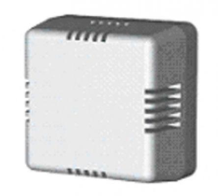 пространственный температурный p10l1000 датчик 2vv Пространственный температурный P