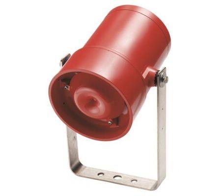 сигнальное устройство для взрывоопасных зон 1 и 2 db3 siemens BPZ:5757970001