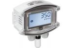 AFTM-LQ-CO2-W-LCD-TYR2 (с 2018 года)
