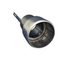 Головка жаровой трубы Elco EG03B250